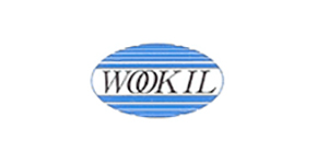 Wookil