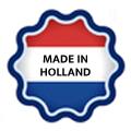 van-den-bos-made-in-holland